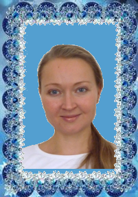 Ковалёва Наталия