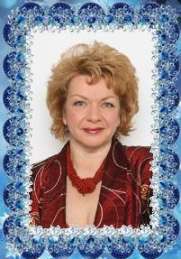 Viktoria Vader