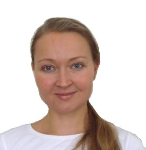 Kovaleva1