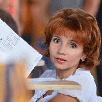 Светлана-Терехина