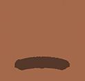 block16-logo